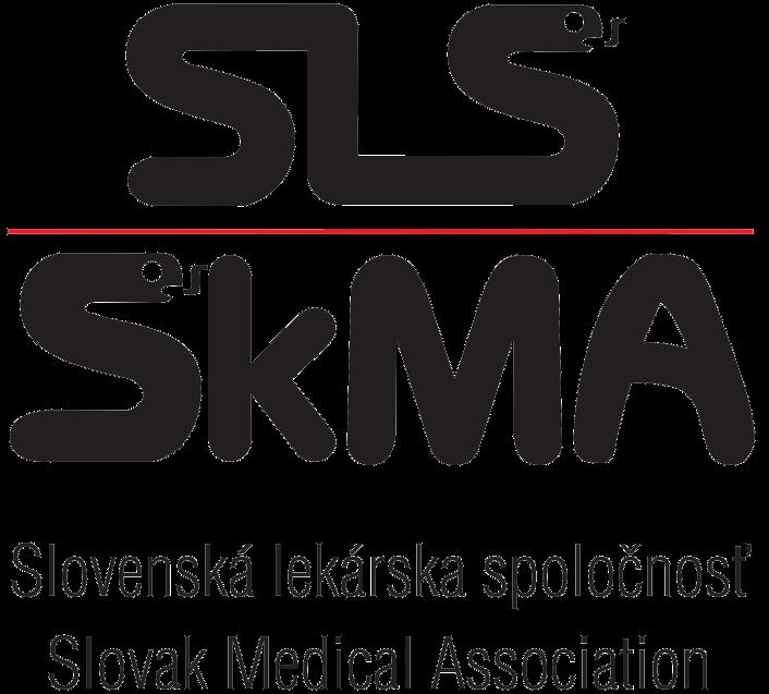Slovenská spoločnosť pre hodnotenie zdravotníckych technológií (HTA)